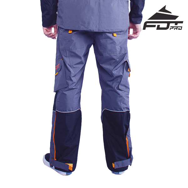 Top Quality FDT Pro Pants for Everyday Activities