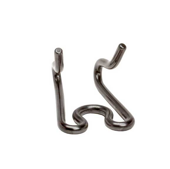 Extra Links for Steel Herm Sprenger Pinch Collar